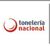 TONELERIA