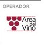 Areas del Vino